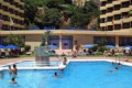 Hotel Meliá Costa del Sol