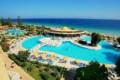 Hotel Sunshine Vacation Club Rhodos