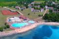 Vakantiepark Sol Polynesia