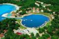 Vakantiepark Sol Stella Maris