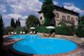 Hotel La Canonica di Cortine