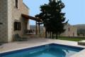 Villas Ellotis