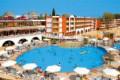 Hotel Nessebar Beach