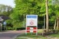 Rekreatiepark Groot Bartje